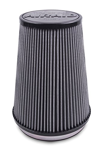 Airaid 700-466TD Track Day Air Filter