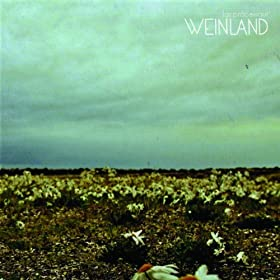 Weinland