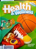 Health & Welness Green Book