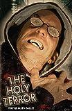 The Holy Terror
