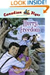 CFA #7: Hurry, Freedom: Canadian Flye...