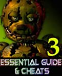 Five Nights At Freddy's 3: Essential...