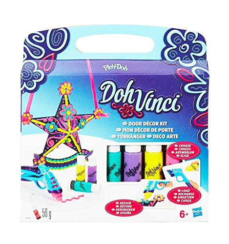 play-doh-dohvinci-door-decor-kit-playset
