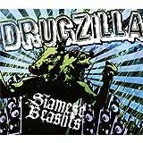Siamese Beashts Drugzilla