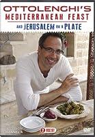 Ottolenghi's Mediterranean Feast/Jerusalem On a Plate