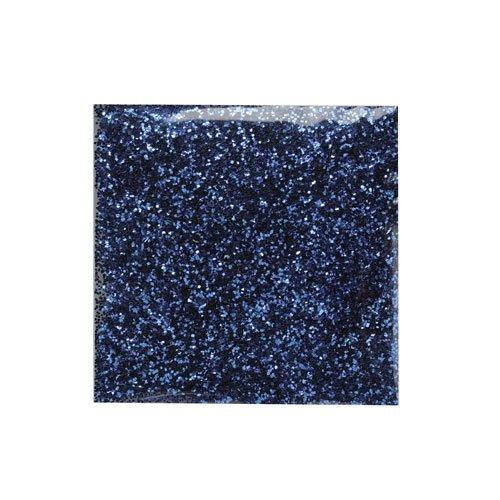 ラメメタリック M #536 ブルー 2g