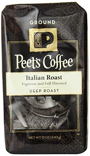 peets-ground-coffee-italian-roast-12-ounce