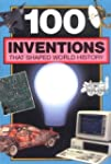 100 Inventions That Shaped World Hist...