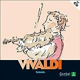Antonio Vivaldi (Descubrimos a Los Musicos/ Discovering the Musicians)