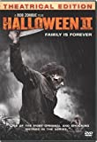 511bu0aeJDL. SL160  Halloween II (Theatrical Edition) Reviews