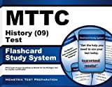 MTTC History (09) Test Flashcard