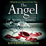The Angel | Katerina Diamond