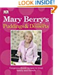 Mary Berry's Traditional Puddings and...