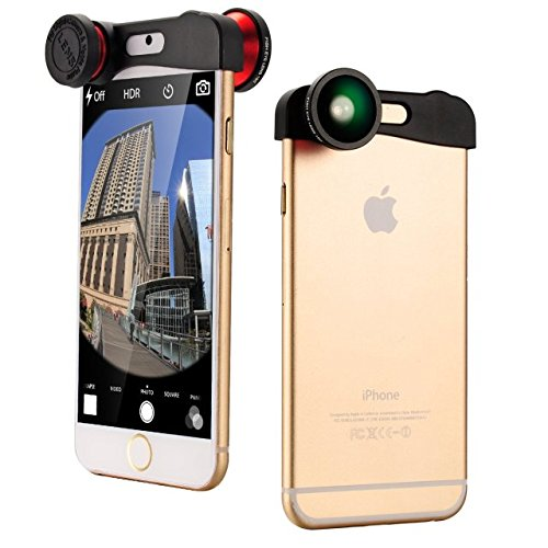 3-in-1-photo-lens-kit-180-fish-eye-lens-wide-angle-lens-macro-lens-aug014red-iphone-6-6s-plus-55-inc