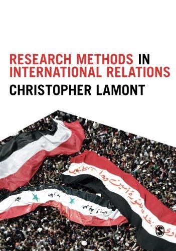Ewranta: [F337 Ebook] PDF Download Research Methods in