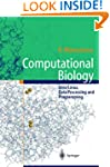 Computational Biology -: Unix/Linux,...