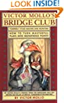 Victor Mollo's Bridge Club