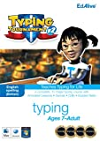 Typing Tournament Version 2