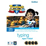 Typing Tournament Version 2by Edalive