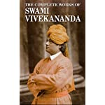 Complete Works of Swami Vivekananda, Volume 9 book cover