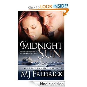 midnight sun novel free online. Black Bedroom Furniture Sets. Home Design Ideas