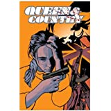 Queen & Country, Vol. 2: Operation Morningstar