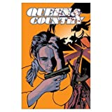 Queen & Country, Vol. 2: Operation Morningstar (192999835X) by Rucka, Greg