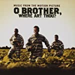 O Brother, Where Art Thou? - Eine Mis...