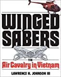 img - for Winged Sabers by Gregory J. Davenport (2001-02-01) book / textbook / text book