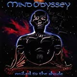 Nailed to the Shade by Mind Odyssey