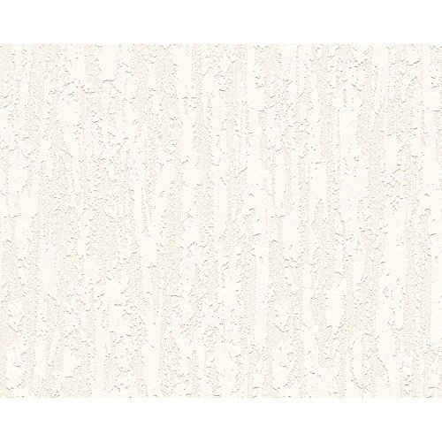 as-creation-expanded-blown-vinyl-wallpaper-casablanca-cream-2409-27