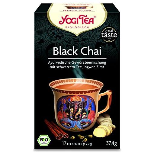 Yogi-Tea-Black-Chai-Bio-3er-Pack-3-x-37-g