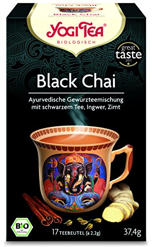 Yogi-Tea-Black-Chai-Bio-3er-Pack-3-x-37-g