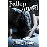 Fallen Angeldi John McCuaig