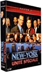 New York, unit spciale, saison 3 -...