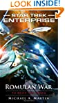 Star Trek: Enterprise: The Romulan Wa...