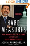 Hard Measures: How Aggressive CIA Act...