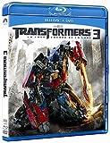 echange, troc Transformers 3 : la face cachée de la Lune - Combo Blu-ray + DVD [Blu-ray]