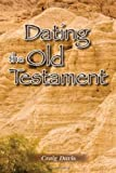 Craig, Jr. Davis Dating the Old Testament