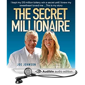 secret millionaire dating Millions of pounds of unclaimed inheritance needs to be claimed from the government and it could be owed to you.