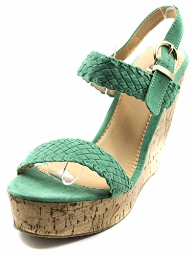 orly-shoes-womens-1121a-braided-top-cork-sandal-wedge-in-azure-size-9