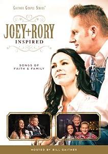 Joey+Rory Inspired