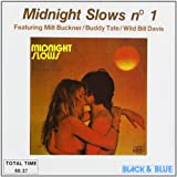 Midnight Slows, Vol. 1