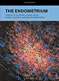 img - for The Endometrium book / textbook / text book