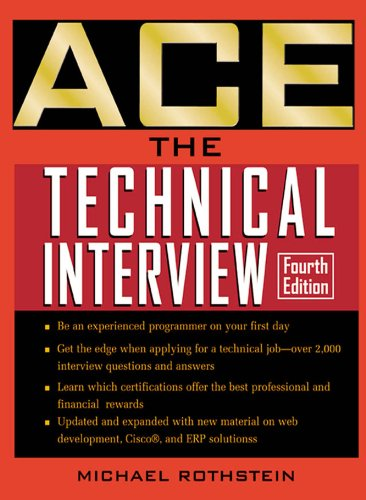 ace-the-technical-interview-ace-technical-expert