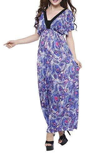 goewa-womens-summer-new-high-waist-printed-bohemian-long-dresses