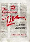 The Controversy of Zion (0939482037) by Reed, Douglas