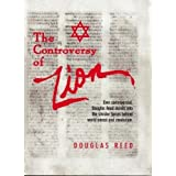 The Controversy of Zion ~ Donald Day