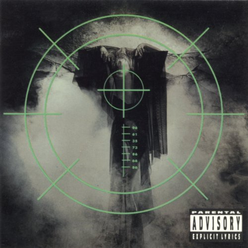 Fear of God-Within the Veil-(7599263012)-CD-FLAC-1991-CT