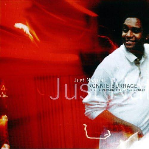 Just-Natural-Audio-CD